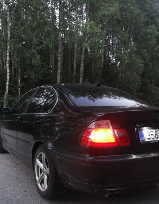 Большой выбор фаркопов BMW