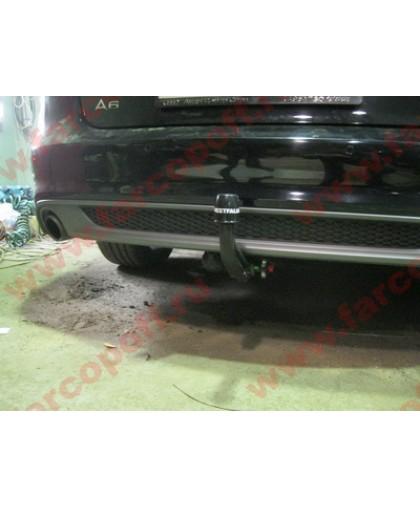 Фаркоп Westfalia 305429600001 на Audi A7 2011-