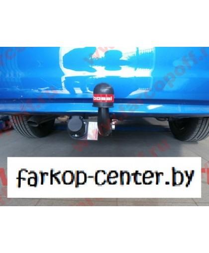 Фаркоп Bosal Russia 5264-A для Chevrolet Aveo седан 2012-