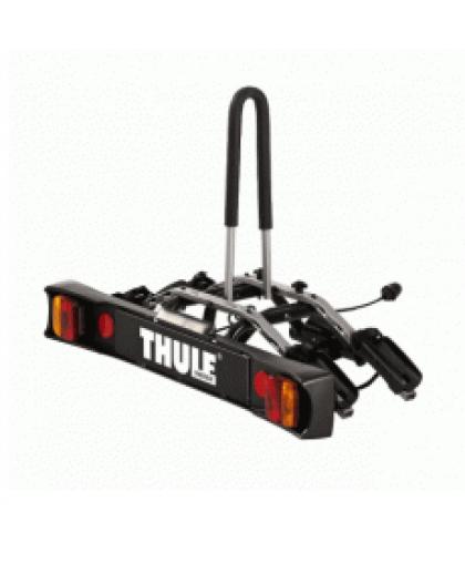 Велокрепление на фаркоп Thule RideOn 9502
