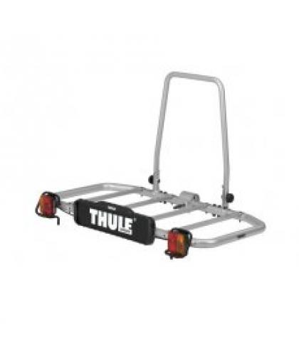 Велокрепление на фаркоп Thule EasyBase 949