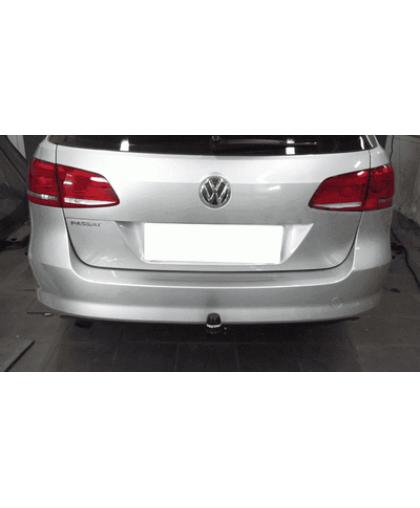 РАСПРОДАЖА Фаркоп Westfalia 321863600001 на Volkswagen Passat B8 2014-