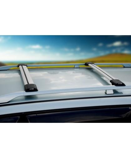 Автомобильная багажная система «FICOPRO»