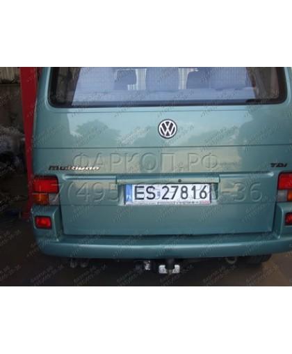 Фаркоп Imiola W.016 для VW T4